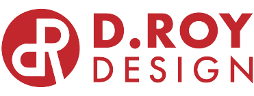 dRoy Design